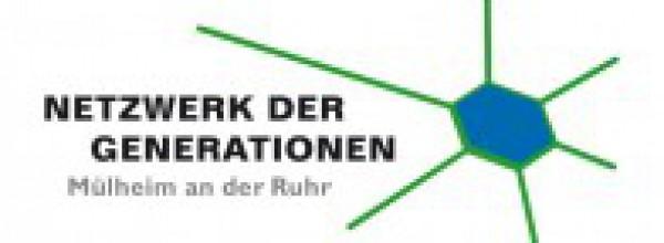 Das Netzwerk der Generationen in Mülheim an der Ruhr