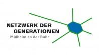 Netzwerk der Generationen in Mülheim an der Ruhr